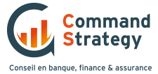 Command Strategy Logo