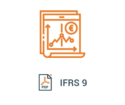 Command Strategy • IFRS9
