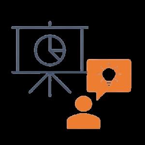 Command Strategy - Asset Management