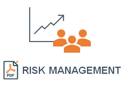 Nos métier : Risk Management