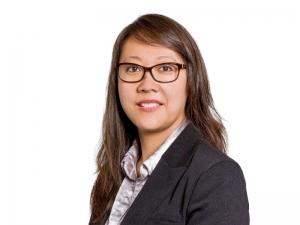 Sophie TA KIM