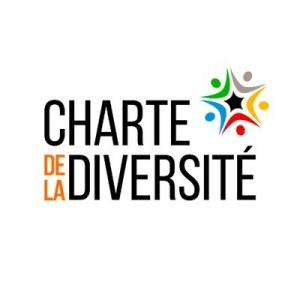 politique RSE - charte de la diversité
